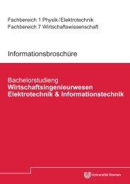 Informationsbroschuere_WingET_WS 12_13.pdf - Fachbereich ...