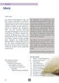 Auszeit - Moosburg Evangelisch - Seite 2