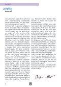 Auszeit - Moosburg Evangelisch - Seite 4