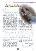 Auszeit - Moosburg Evangelisch - Seite 5