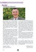 Auszeit - Moosburg Evangelisch - Seite 6
