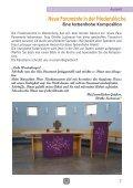 Auszeit - Moosburg Evangelisch - Seite 7