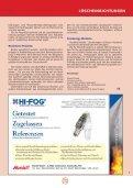 Brandschutz - Adjutum - Seite 7