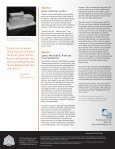The Realization Group (Customer Story) - Page 2