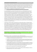 Fragen und Anregungen zur Inklusionsplanung im Kreis Olpe - Page 6