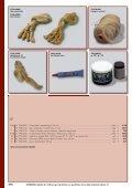 Art. 7901.00OO - Gomma nera tecnica in rotoli ... - Tirinnanzi.com - Page 7