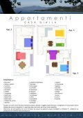 Scheda appartamenti Casa Gialla - Page 2
