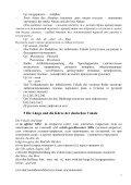 7 Die Besonderheiten der deutschen Konsonanten - Seite 7
