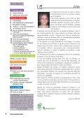 Sans alcool… avec plaisir - La Croix Bleue - Page 2