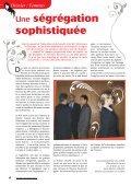 Sans alcool… avec plaisir - La Croix Bleue - Page 6