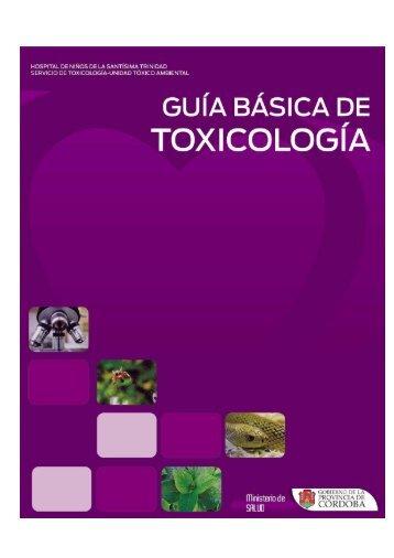 13-11_guia_basica_toxicologia_nov_2013