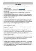 Arbeitsgruppen - Gesamtausschuss Baden - Seite 3