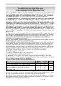 Arbeitsgruppen - Gesamtausschuss Baden - Seite 5