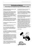 Arbeitsgruppen - Gesamtausschuss Baden - Seite 6