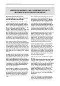 Arbeitsgruppen - Gesamtausschuss Baden - Seite 7