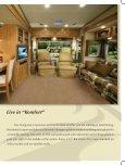 Komfort - Rvguidebook.com - Page 3