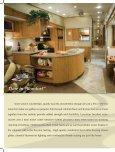 Komfort - Rvguidebook.com - Page 4