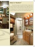 Komfort - Rvguidebook.com - Page 5