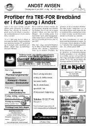 uge 23 – 2007.pdf - Andst
