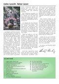 Kirchenblatt der Evangelisch-Lutherischen Kirche in Baden - Page 2