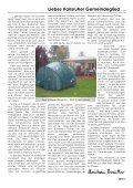 Kirchenblatt der Evangelisch-Lutherischen Kirche in Baden - Page 3