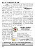 Kirchenblatt der Evangelisch-Lutherischen Kirche in Baden - Page 4