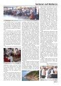 Kirchenblatt der Evangelisch-Lutherischen Kirche in Baden - Page 5