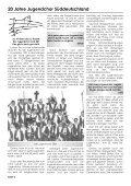Kirchenblatt der Evangelisch-Lutherischen Kirche in Baden - Page 6
