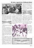 Kirchenblatt der Evangelisch-Lutherischen Kirche in Baden - Page 7