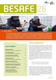 Download de pdf - Algemene Directie Veiligheid en Preventie