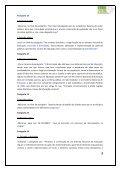 realizada nos dias 02, 03 e 04 de Outubro de 2009 - Page 3
