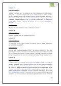 realizada nos dias 02, 03 e 04 de Outubro de 2009 - Page 5