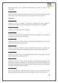realizada nos dias 02, 03 e 04 de Outubro de 2009 - Page 6