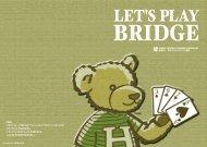 play-bridge