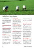 Indochina Combined - Emperor Tours - Page 2