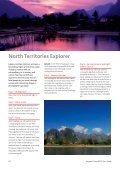 Indochina Combined - Emperor Tours - Page 4