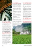 Indochina Combined - Emperor Tours - Page 6