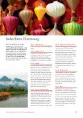Indochina Combined - Emperor Tours - Page 7