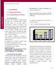 TIOXIDE EUROPE S.r.l. LA DICHIARAZIONE AMBIENTALE DEL SITO - Page 5