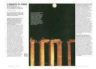 L'eredità di Atene - UBI Banca