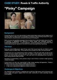 VIEW PDF - Think TV