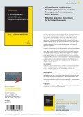 NEUHEITEN 2. HALBJAHR 2013 - Narr.de - Seite 7