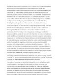 Prof. Dr. Manfred Heim - Page 2