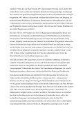 Prof. Dr. Manfred Heim - Page 4
