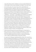 Prof. Dr. Manfred Heim - Page 5