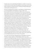 Prof. Dr. Manfred Heim - Page 6
