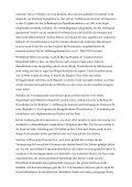 Prof. Dr. Manfred Heim - Page 7