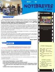 BOLETIN N. 5.pdf - Ifejant.org.pe