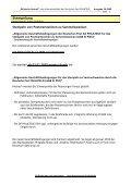 Stempel - Deutsche Post - Philatelie - Seite 3