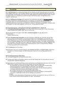 Stempel - Deutsche Post - Philatelie - Seite 5